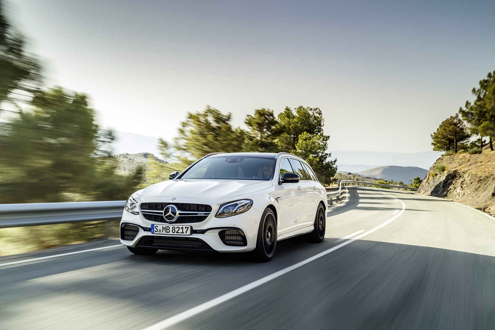 Exterieur_Mercedes-AMG-E63-Break-2018_0