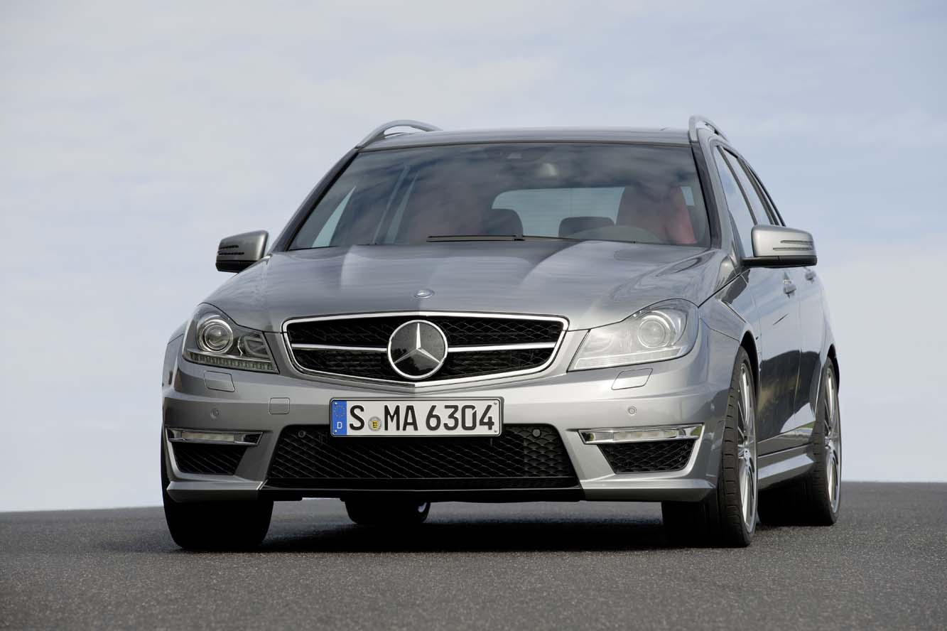 Exterieur_Mercedes-C63-AMG-Break_4