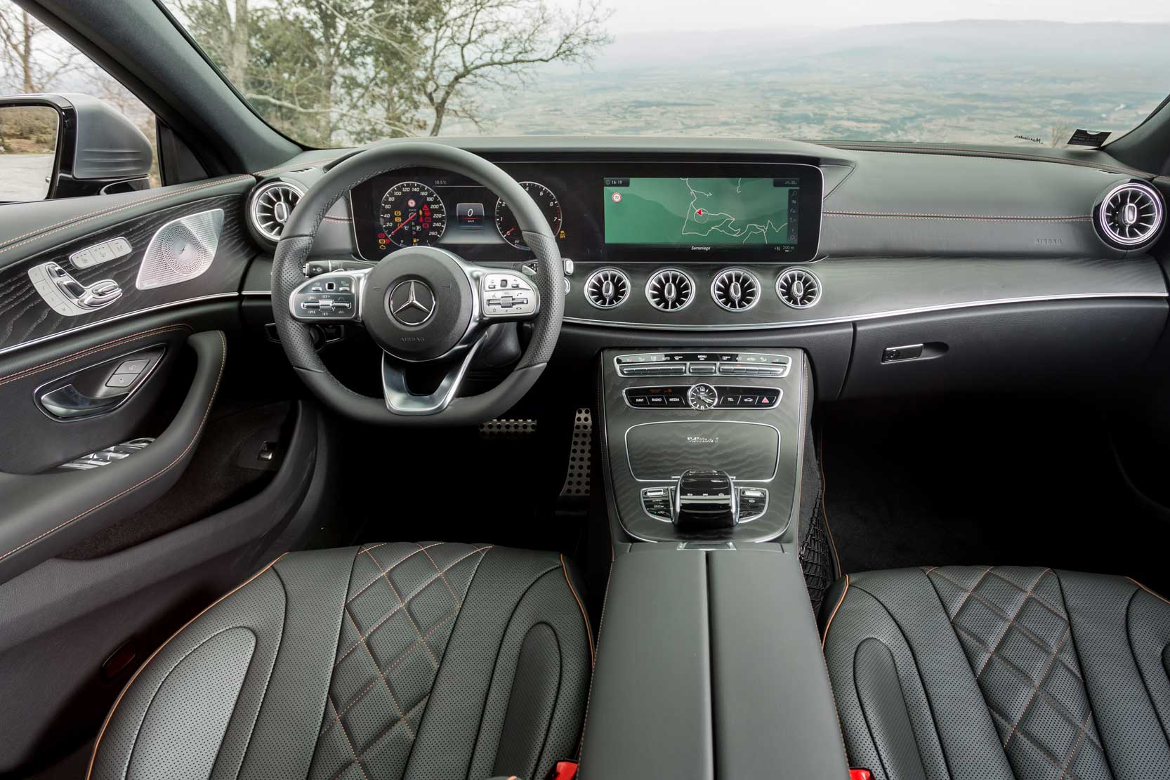Interieur_Mercedes-CLS-450-4MATIC_20