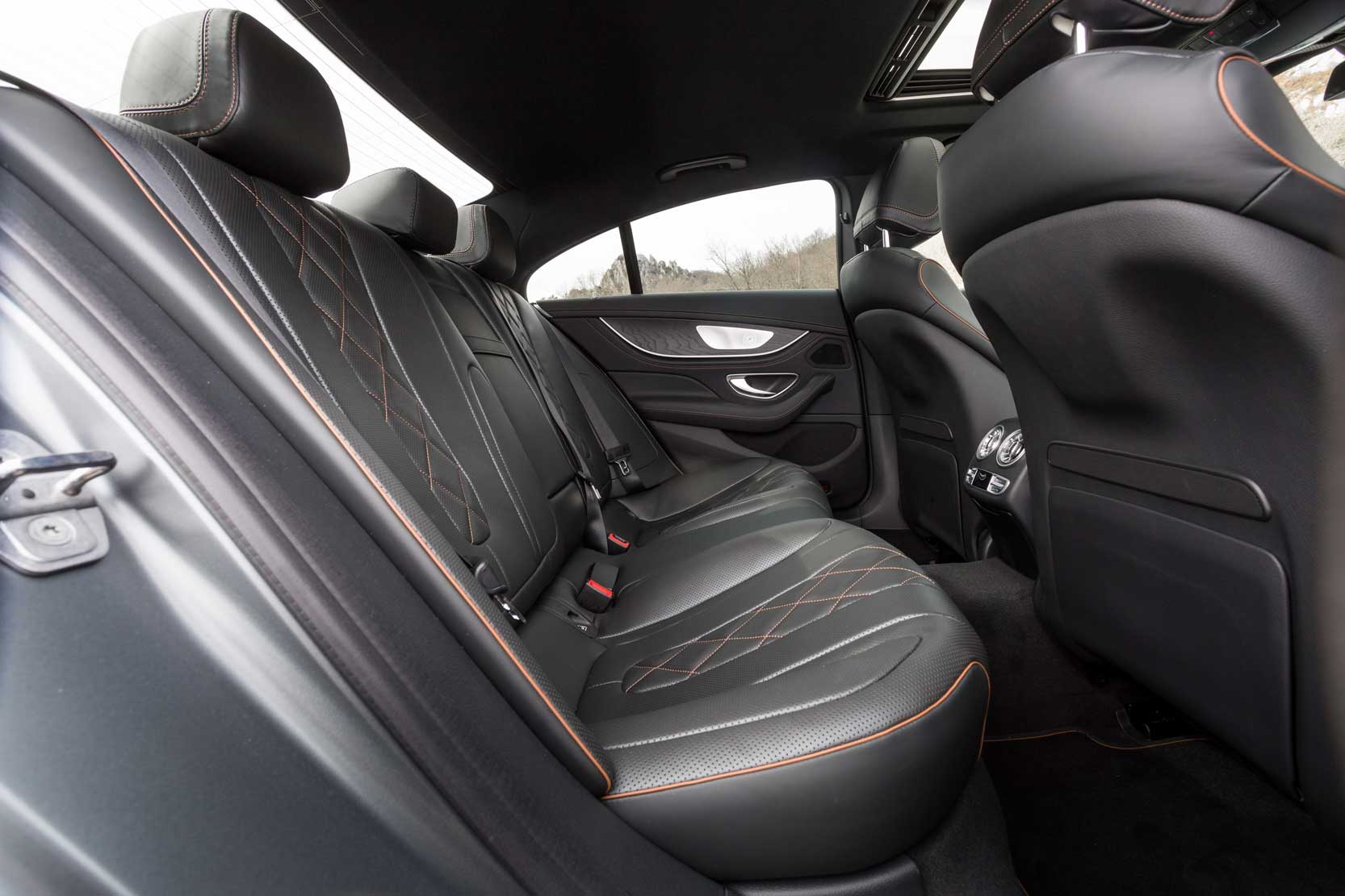 Interieur_Mercedes-CLS-450-4MATIC_23