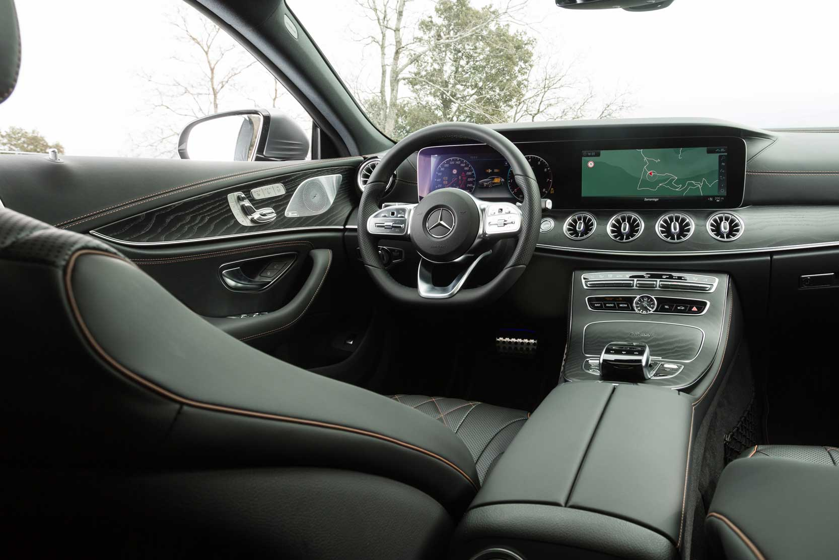 Interieur_Mercedes-CLS-450-4MATIC_21