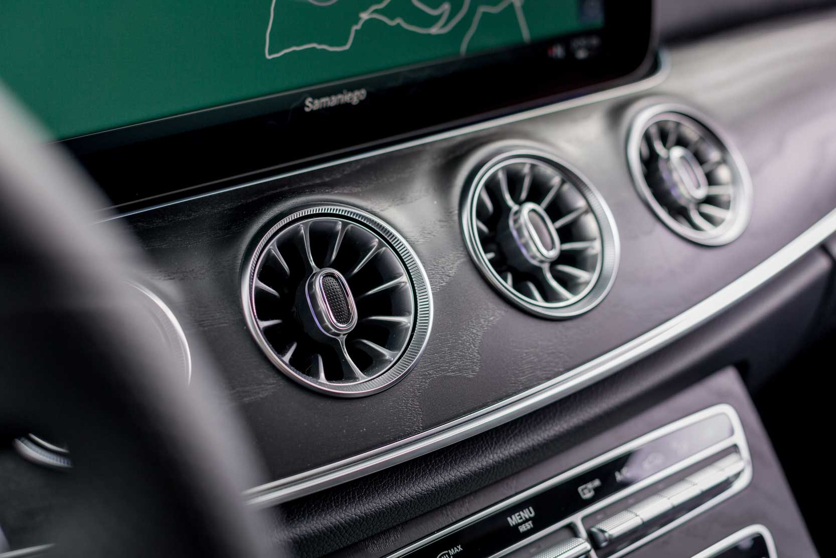 Interieur_Mercedes-CLS-450-4MATIC_18