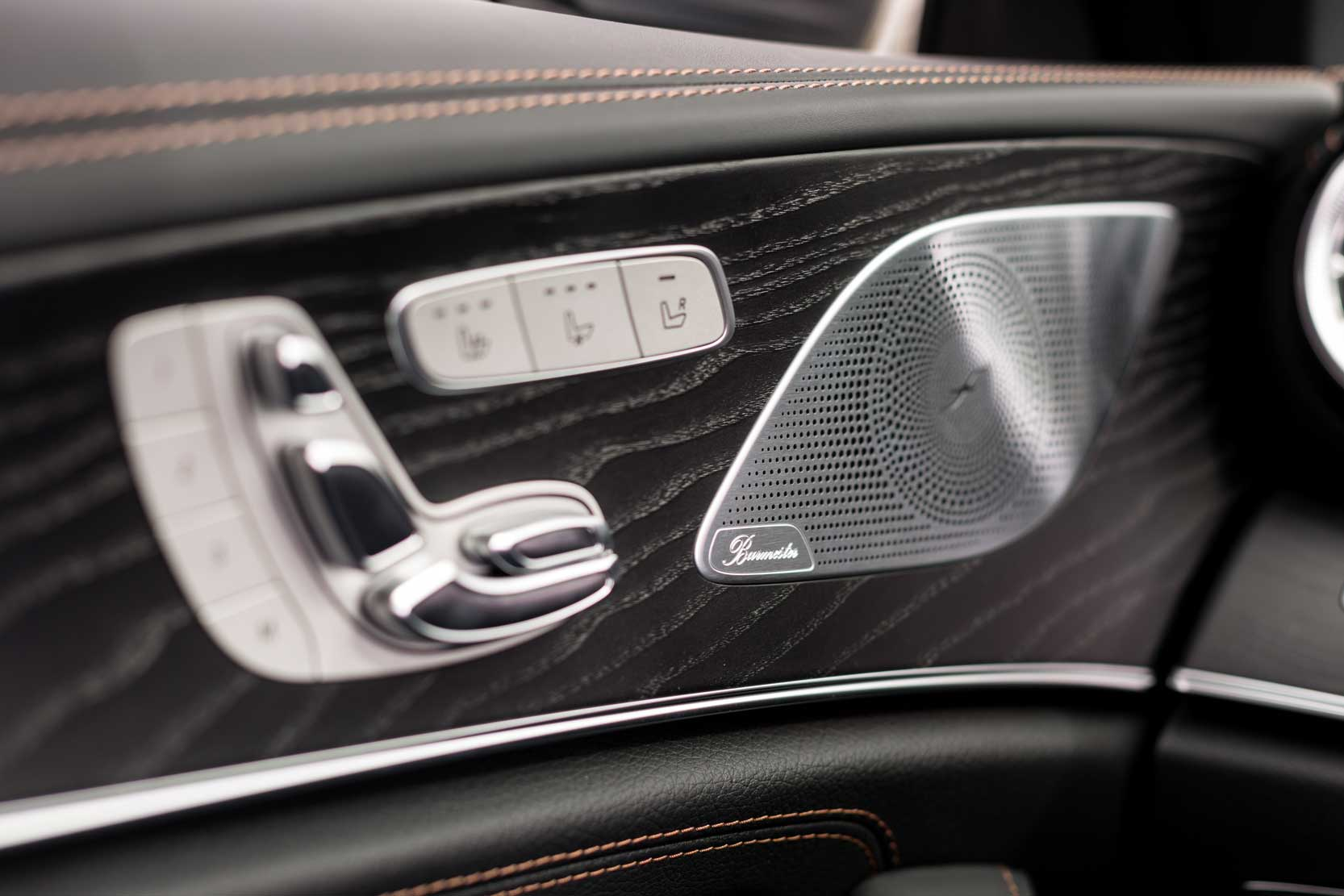 Interieur_Mercedes-CLS-450-4MATIC_19