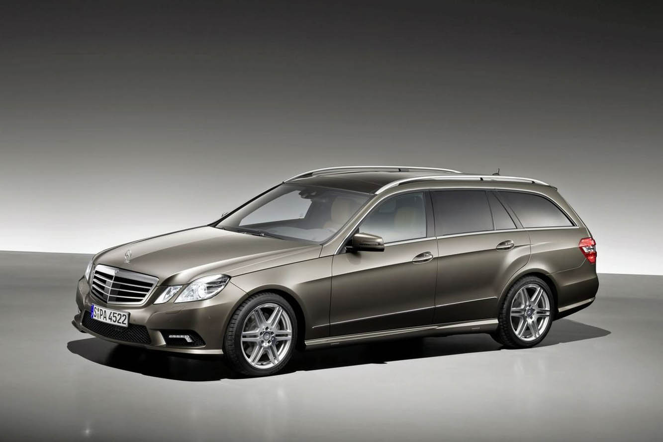 Exterieur_Mercedes-Classe-E-Break_3