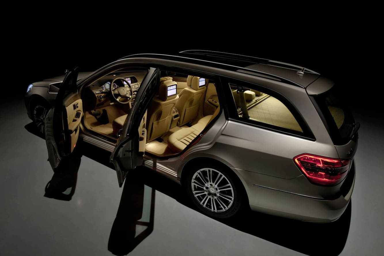Interieur_Mercedes-Classe-E-Break_36