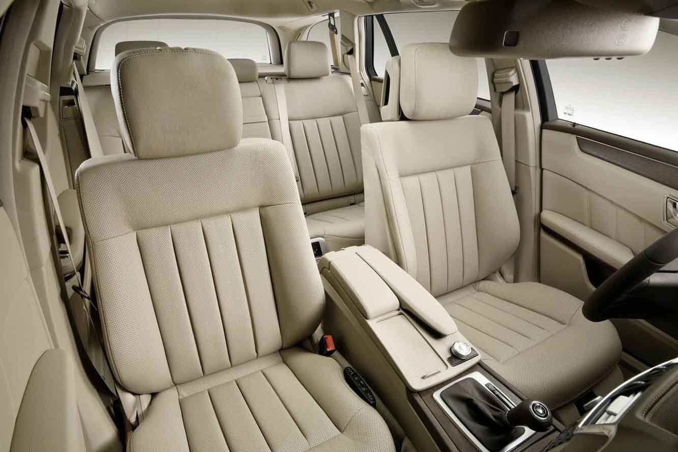 Interieur_Mercedes-Classe-E-Break_38