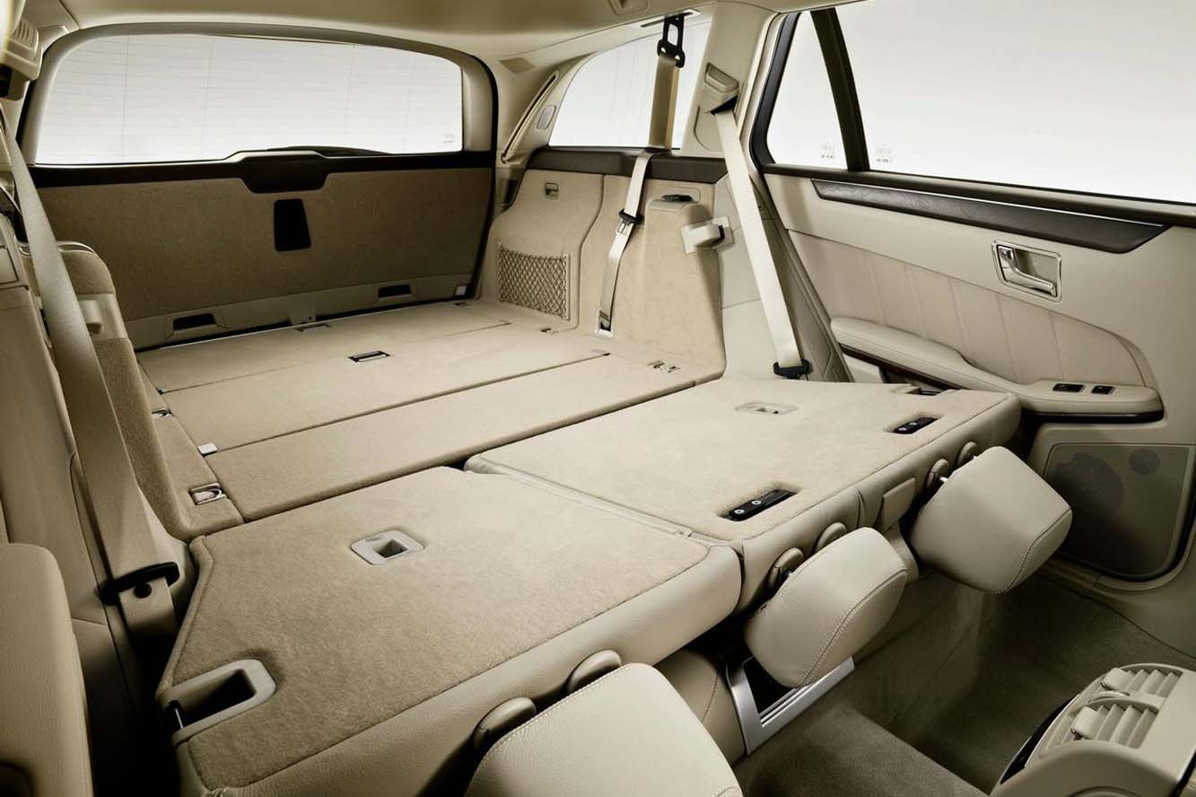Interieur_Mercedes-Classe-E-Break_43