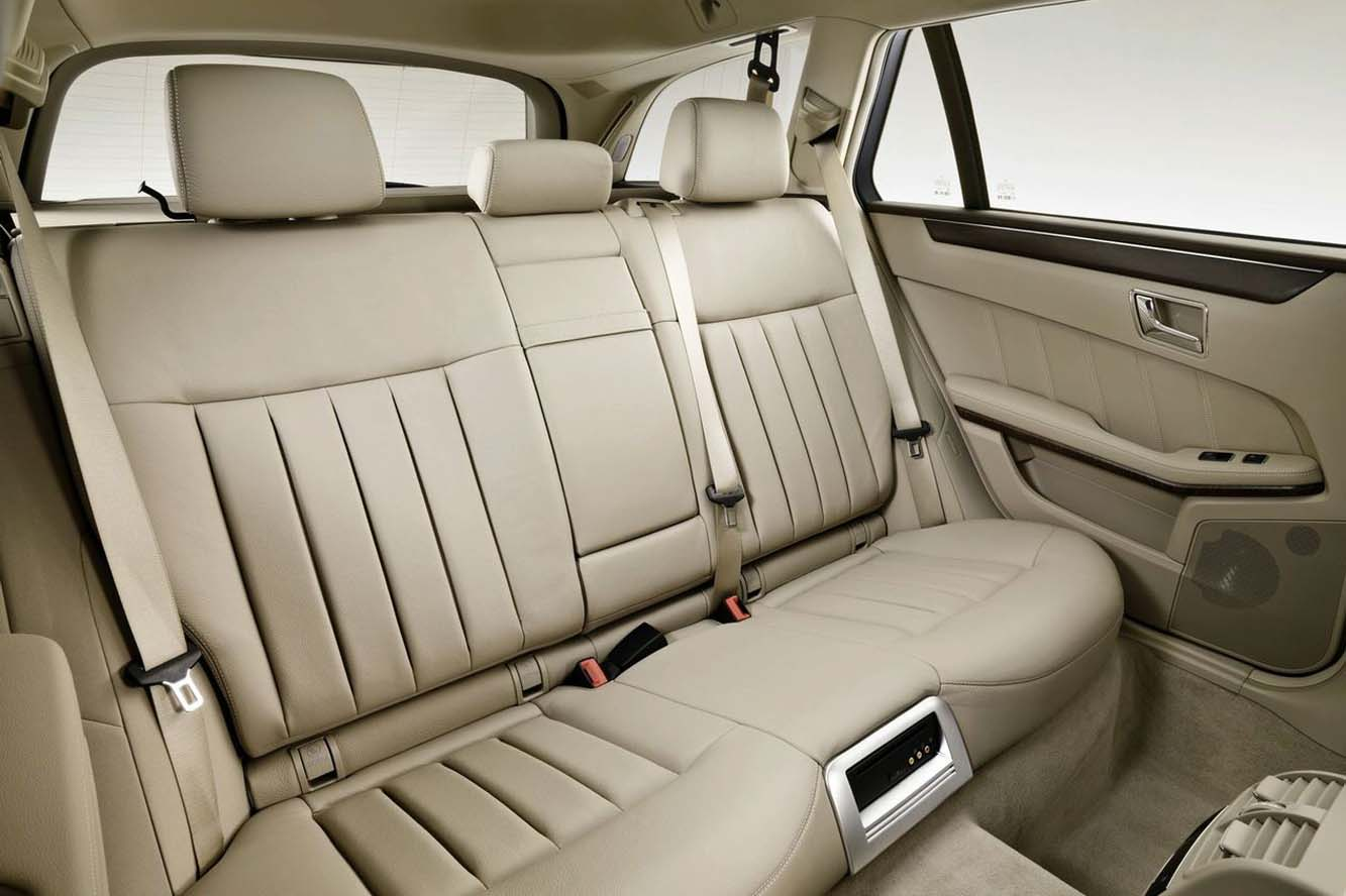 Interieur_Mercedes-Classe-E-Break_39