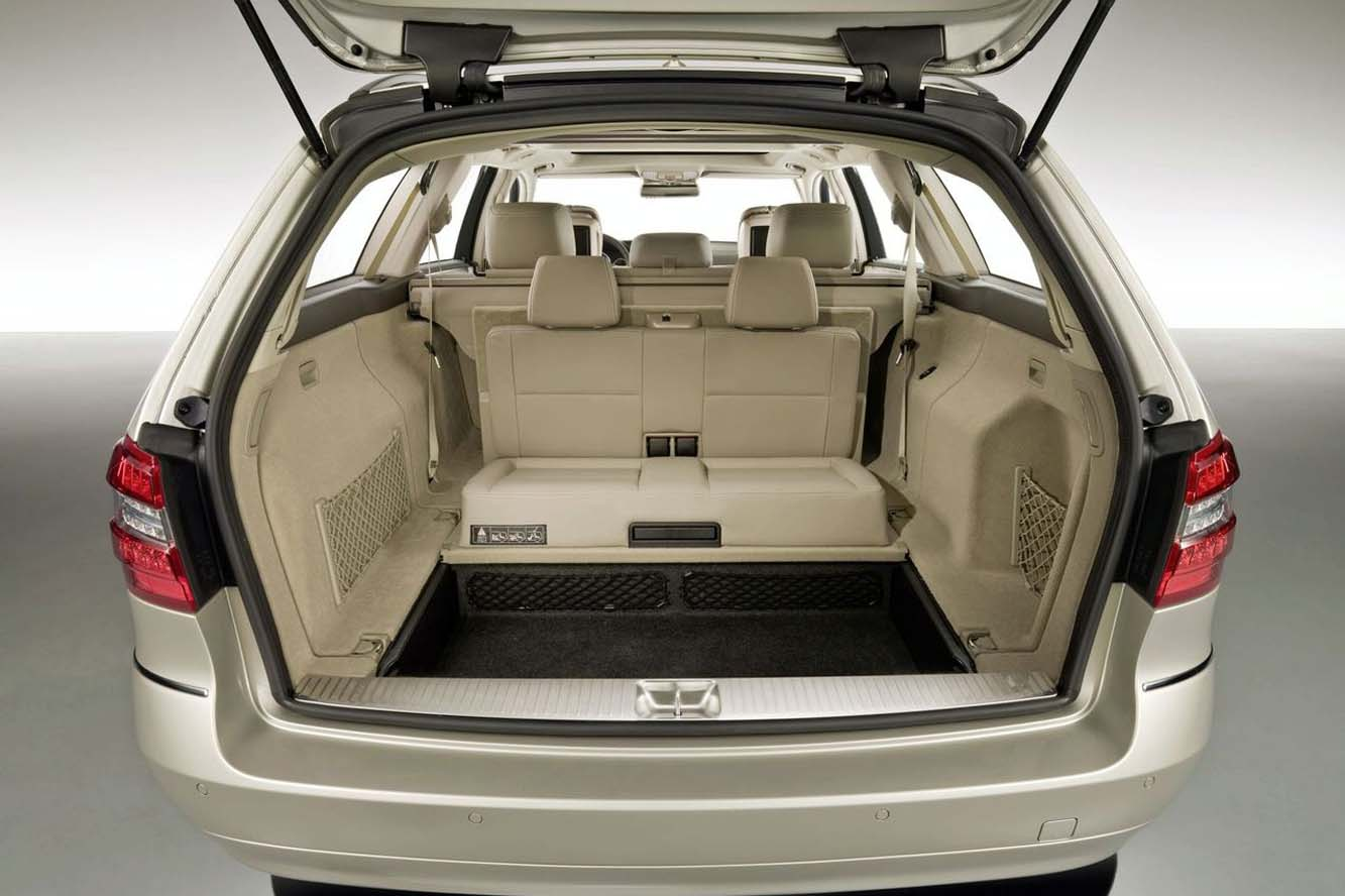 Interieur_Mercedes-Classe-E-Break_45