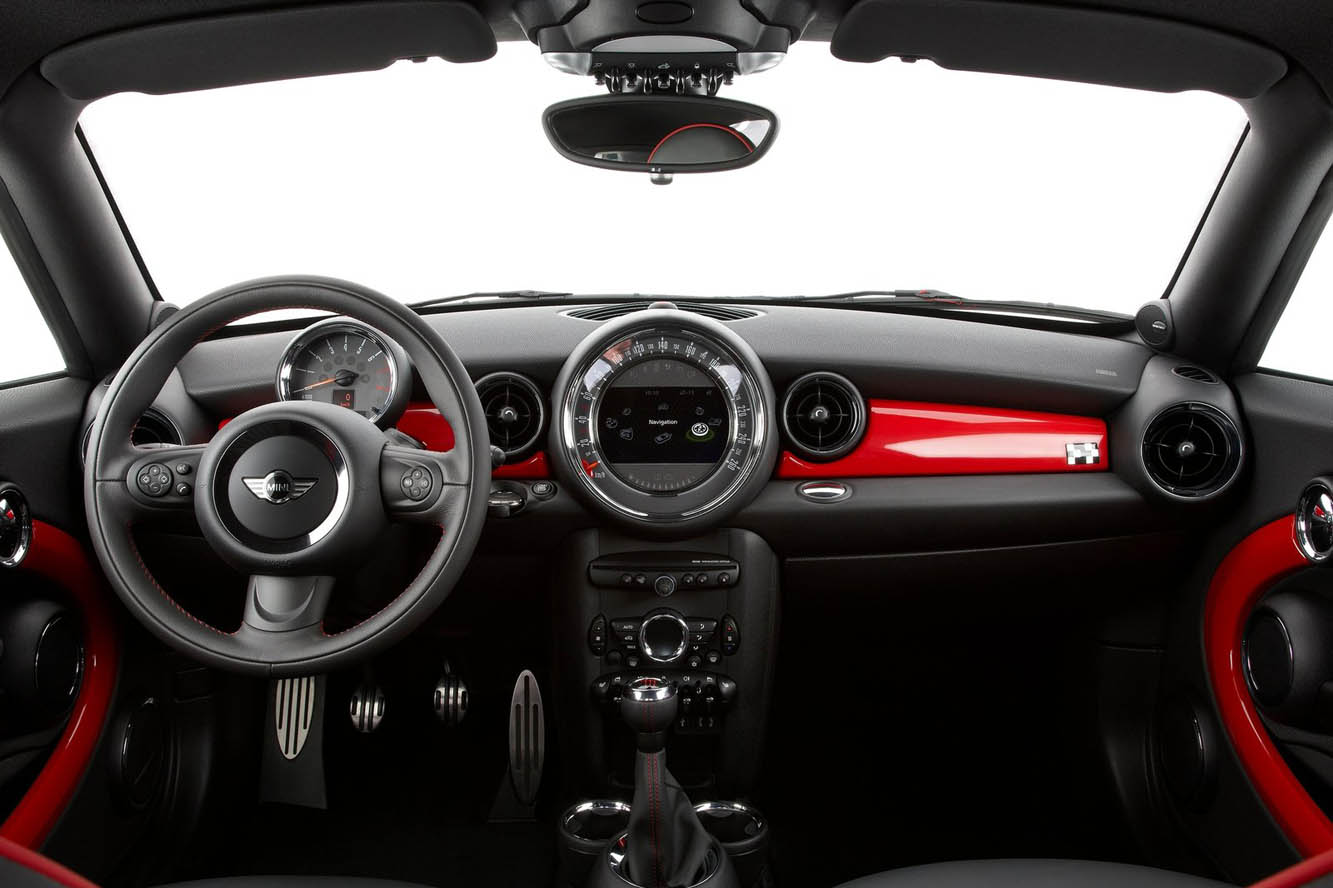 Interieur_Mini-Coupe_32