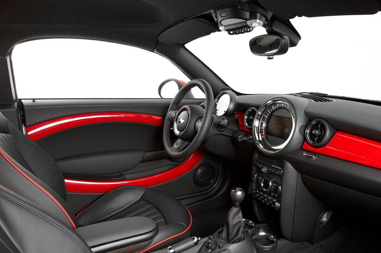 Interieur_Mini-Coupe_33