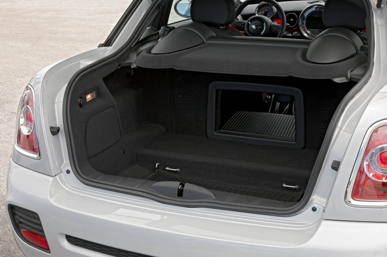 Interieur_Mini-Coupe_30