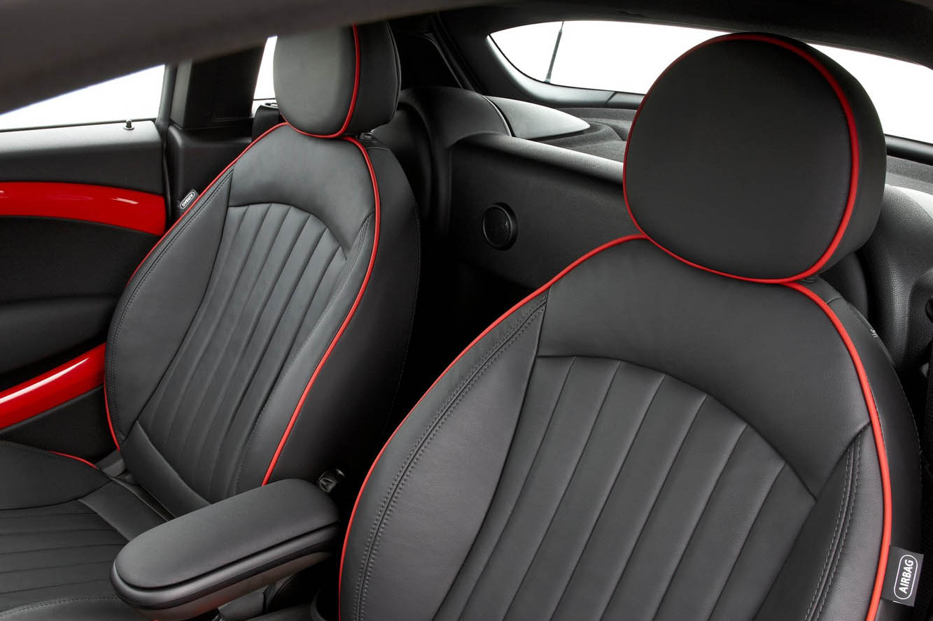 Interieur_Mini-Coupe_29