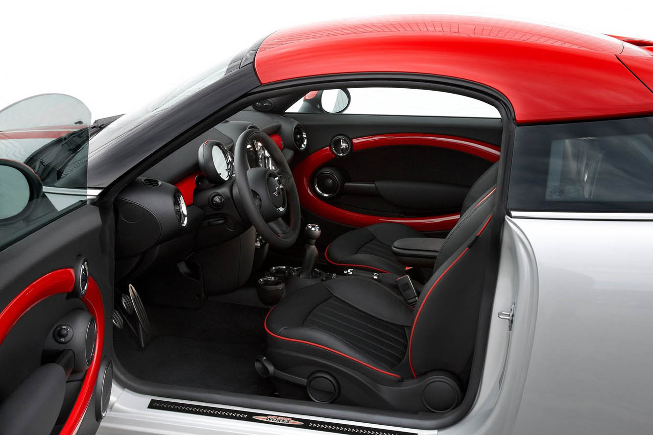 Interieur_Mini-Coupe_37
