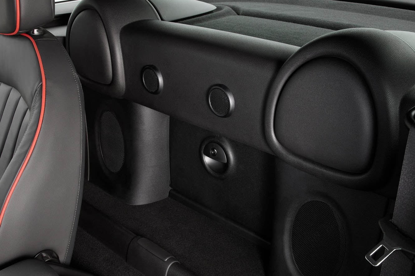 Interieur_Mini-Coupe_34