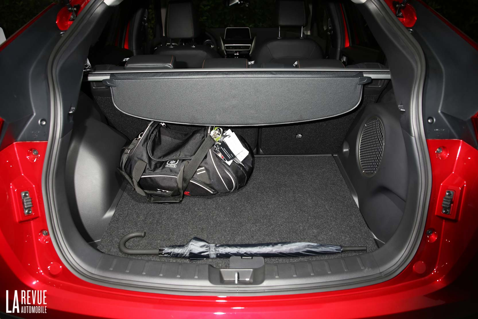 Interieur_Mitsubishi-Eclipse-Cross-1.5-CVT_53