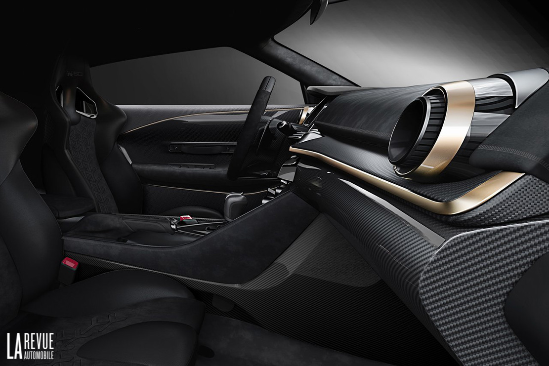Interieur_Nissan-GT-R50-Italdesign_12