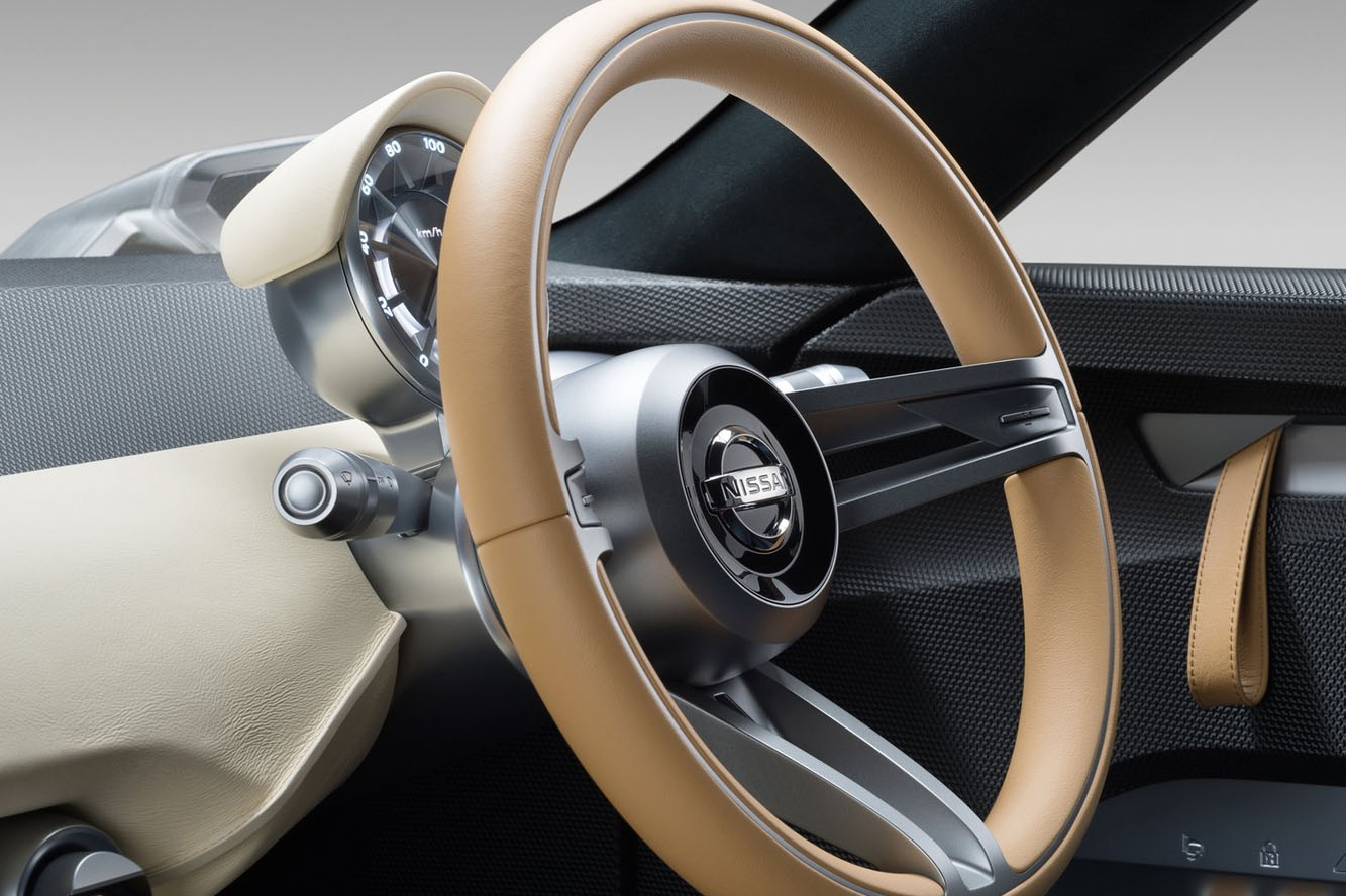 Interieur_Nissan-IDx-Freeflow-Concept_11