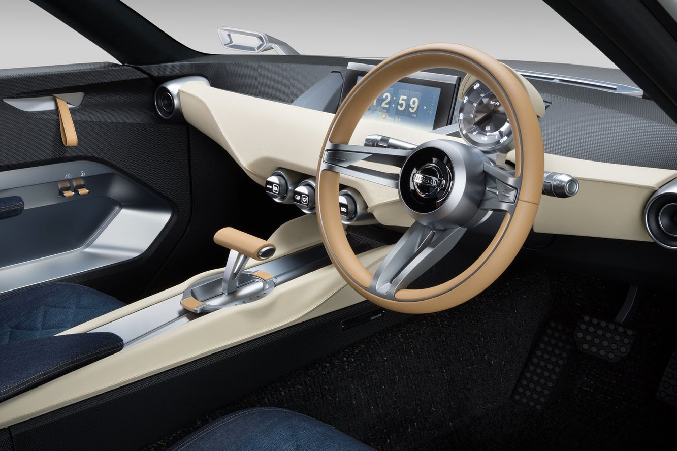Interieur_Nissan-IDx-Freeflow-Concept_13
