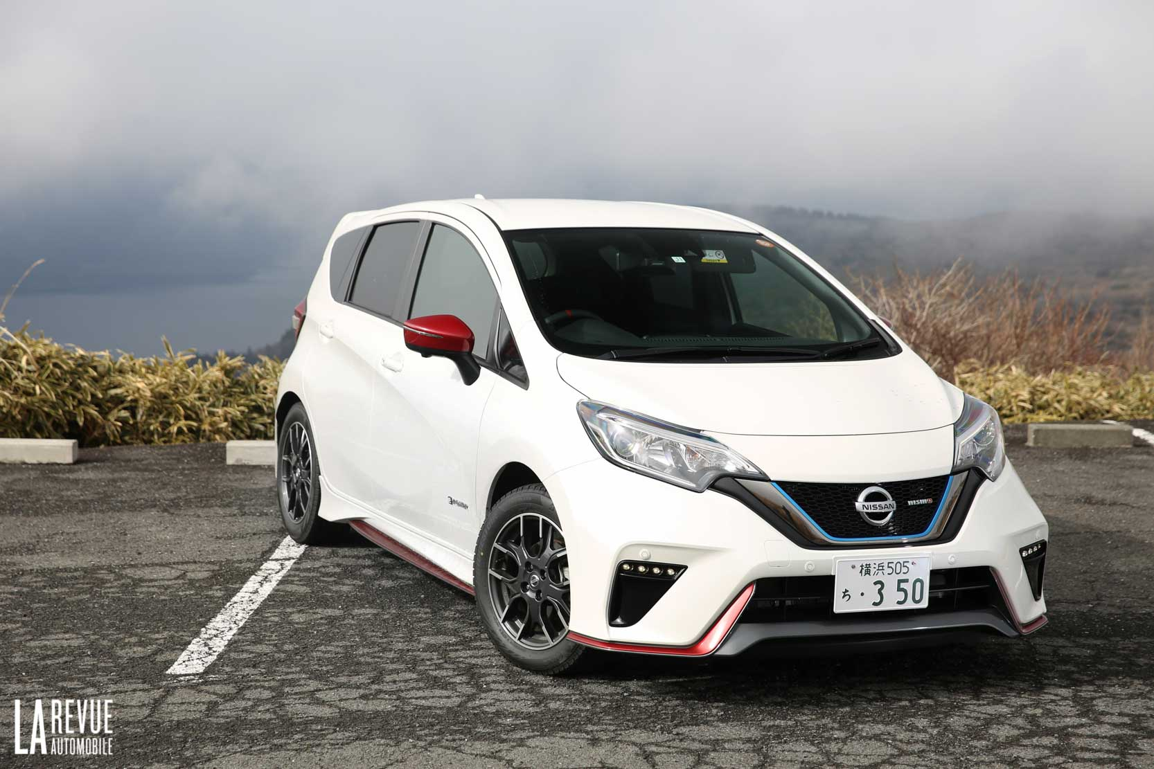 Exterieur_Nissan-Note-E-Power-Nismo-Roadtrip-Japon_0