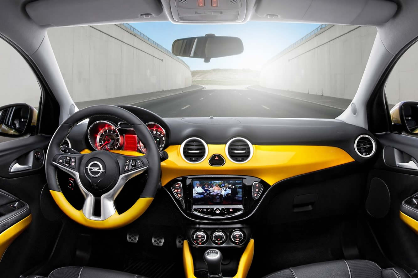 Interieur_Opel-Adam_10