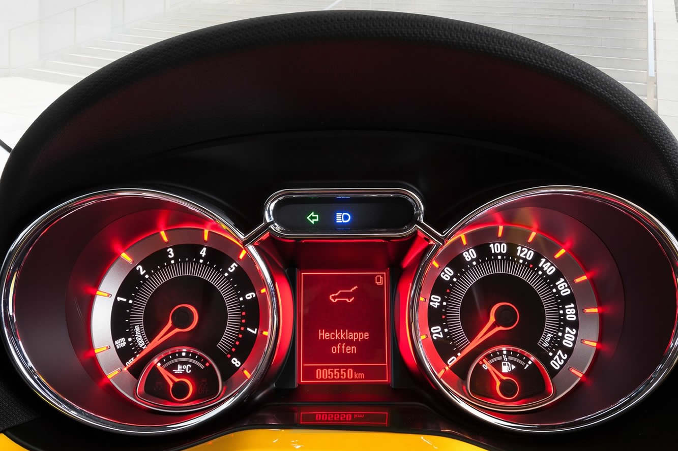 Interieur_Opel-Adam_15