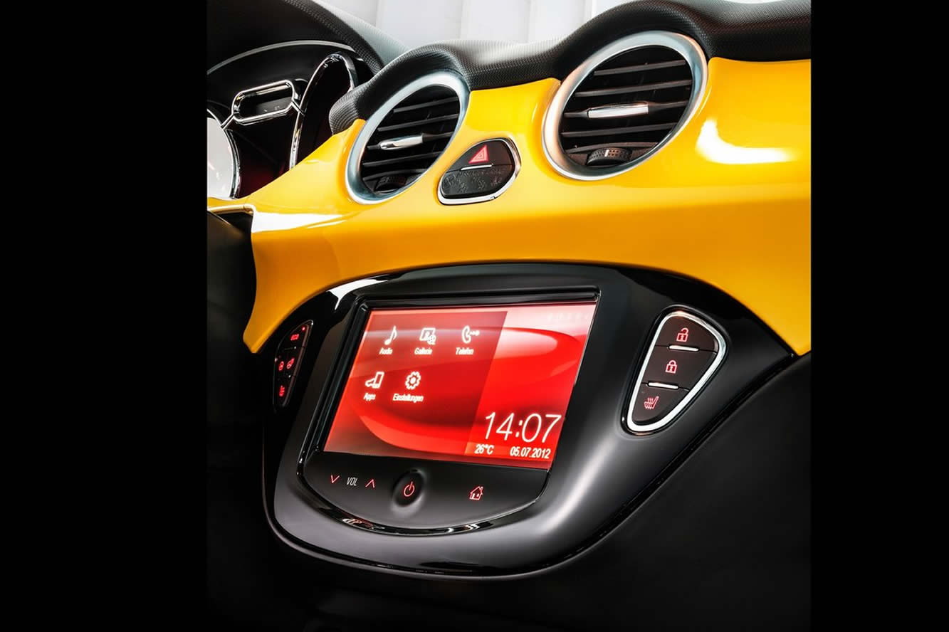 Interieur_Opel-Adam_12