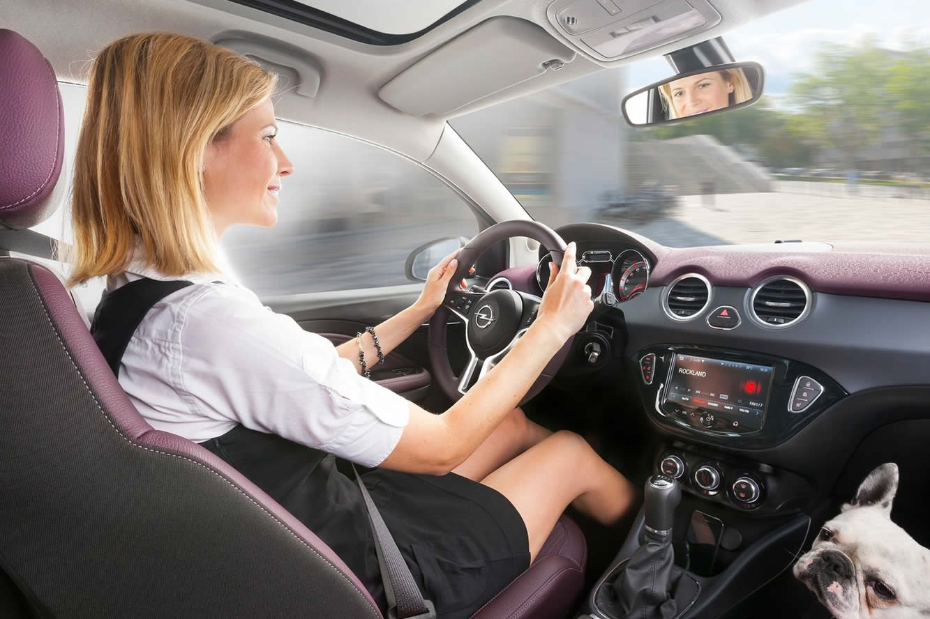 Interieur_Opel-Adam_11