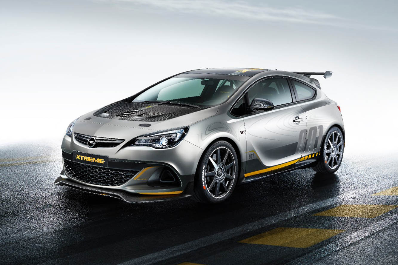 Exterieur_Opel-Astra-OPC-EXTREME_0