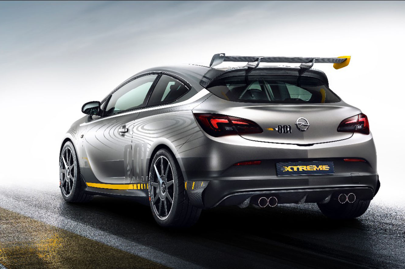 Exterieur_Opel-Astra-OPC-EXTREME_5