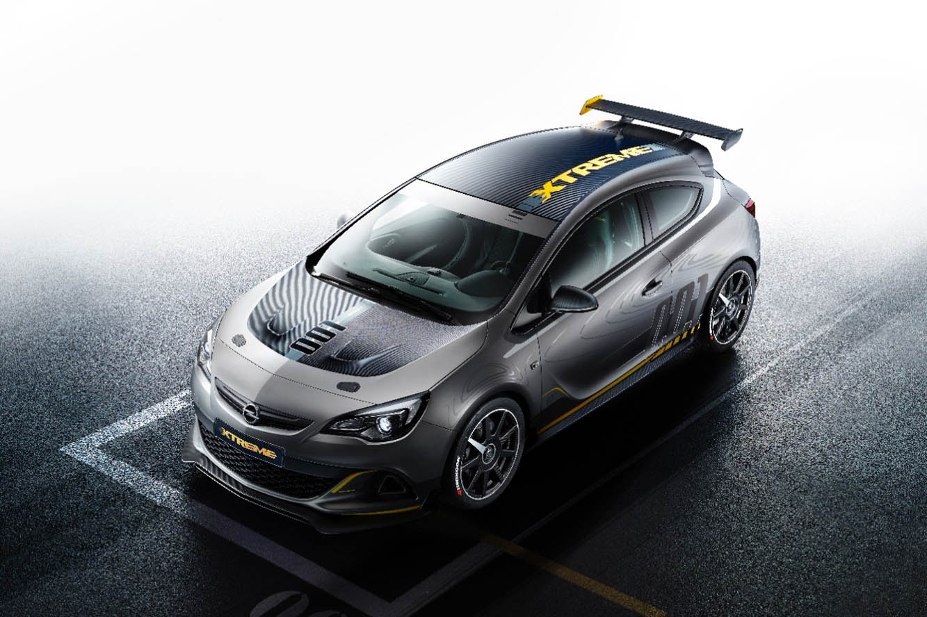 Exterieur_Opel-Astra-OPC-EXTREME_4