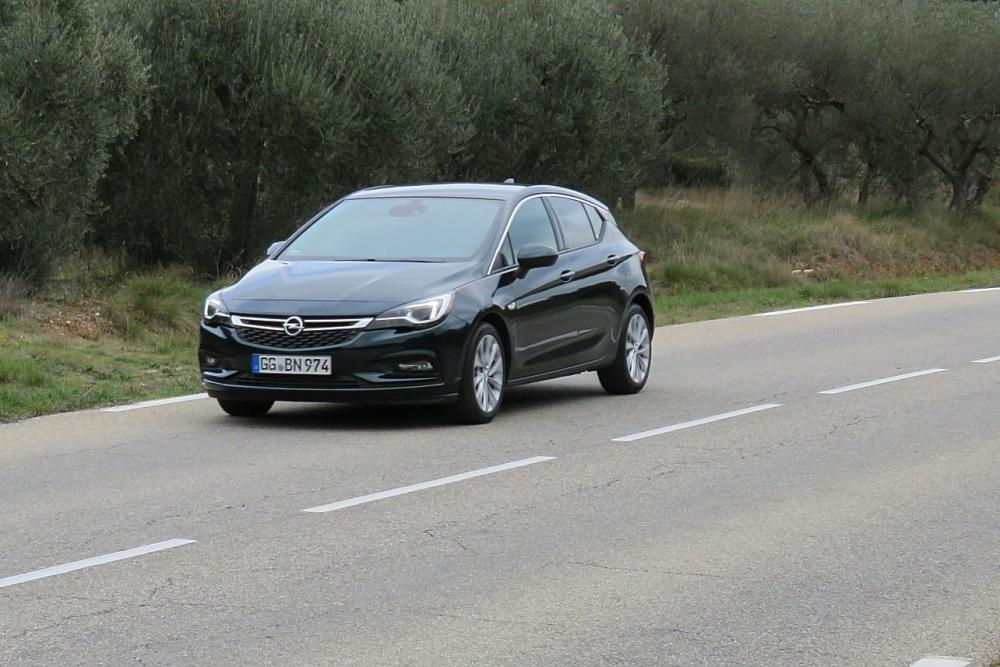 Exterieur_Opel-Astra-Turbo-150_4