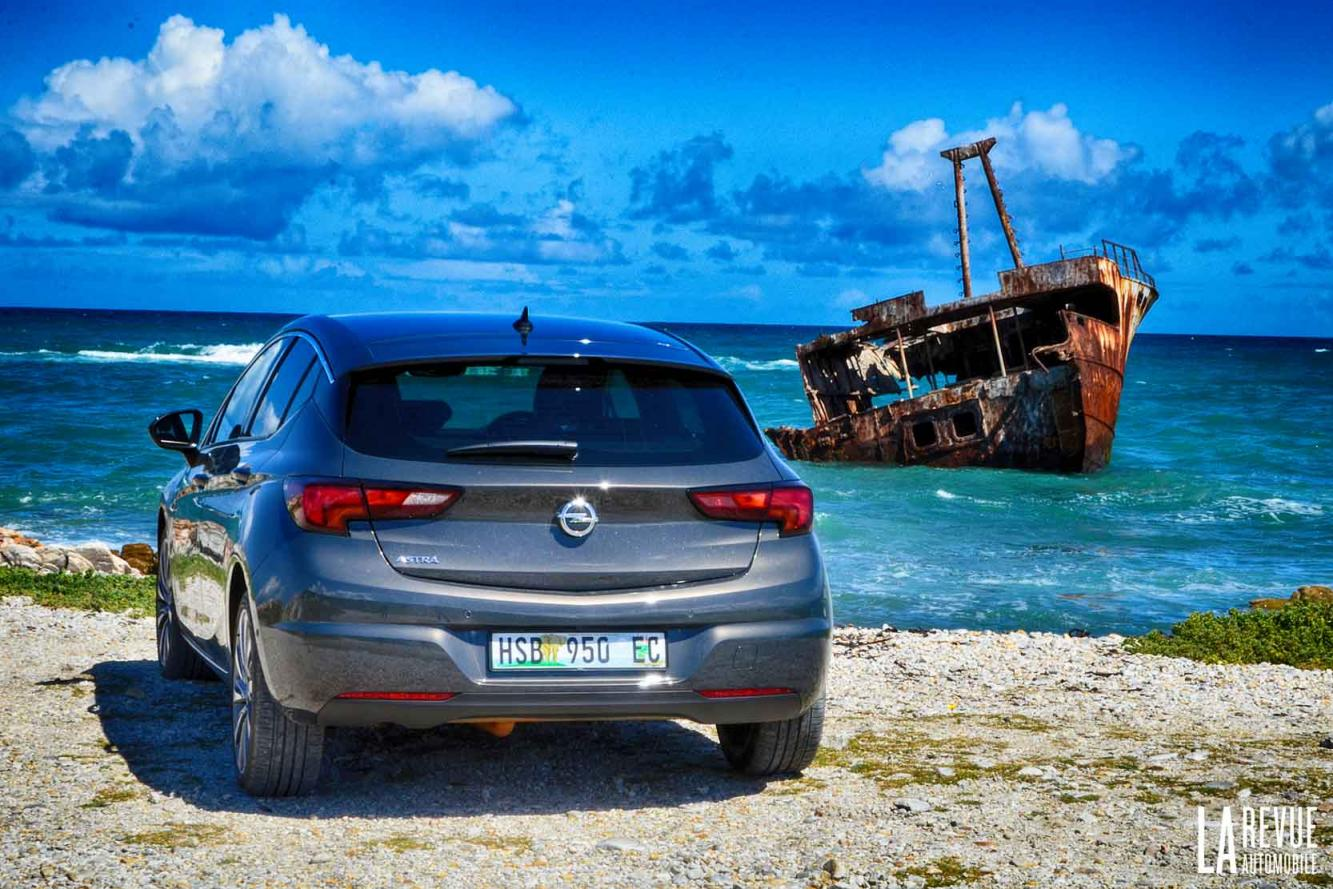 Exterieur_Opel-Astra-Turbo_4