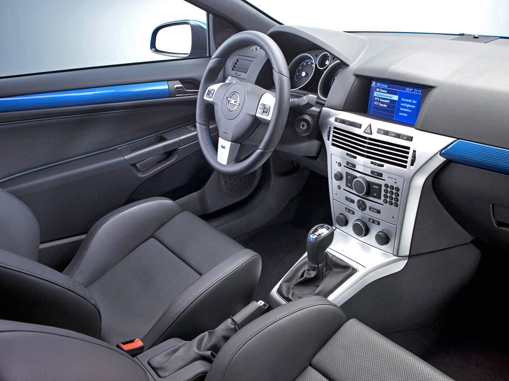 Interieur_Opel-Astra_57