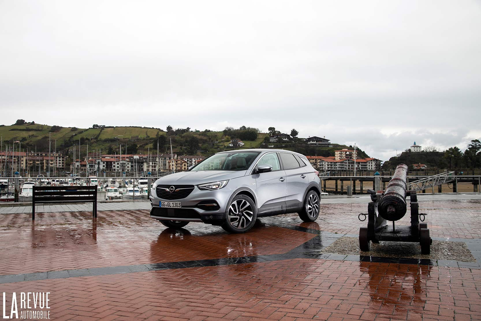 Exterieur_Opel-Grandland-X-ULTIMATE-177ch-AT8_20
