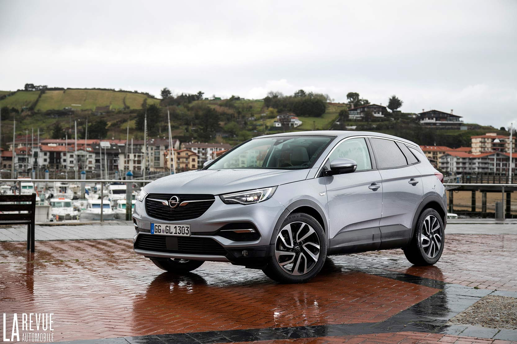 Exterieur_Opel-Grandland-X-ULTIMATE-177ch-AT8_6