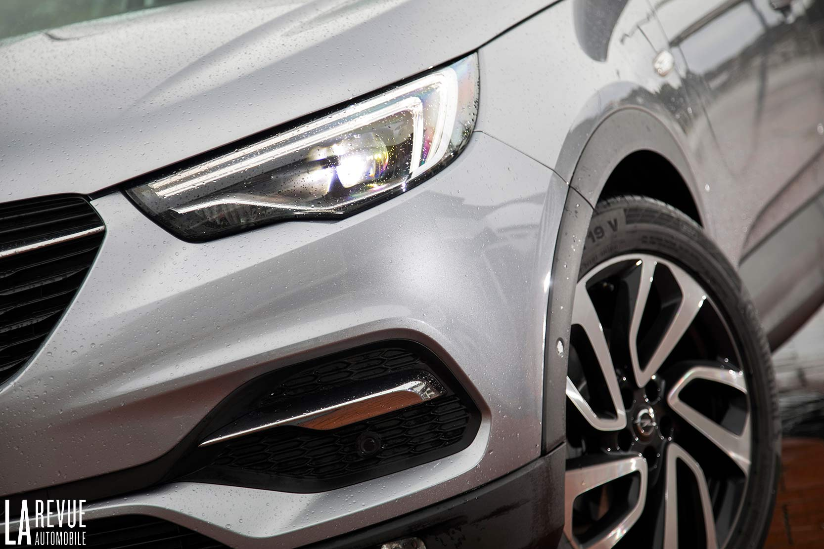 Exterieur_Opel-Grandland-X-ULTIMATE-177ch-AT8_10