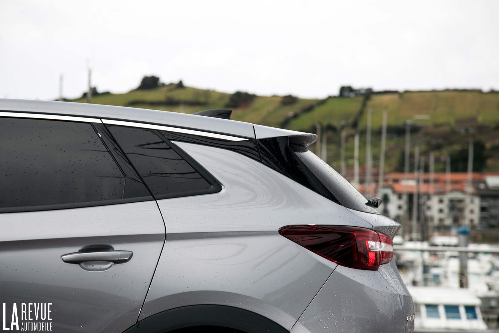 Exterieur_Opel-Grandland-X-ULTIMATE-177ch-AT8_13