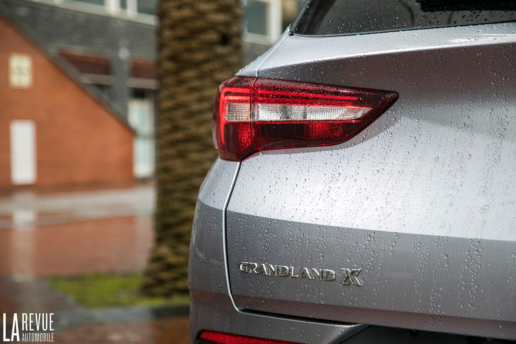 Exterieur_Opel-Grandland-X-ULTIMATE-177ch-AT8_1