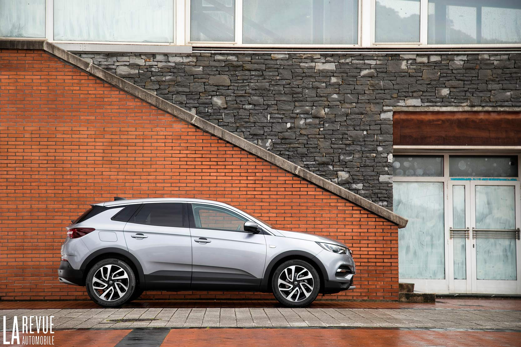 Exterieur_Opel-Grandland-X-ULTIMATE-177ch-AT8_11