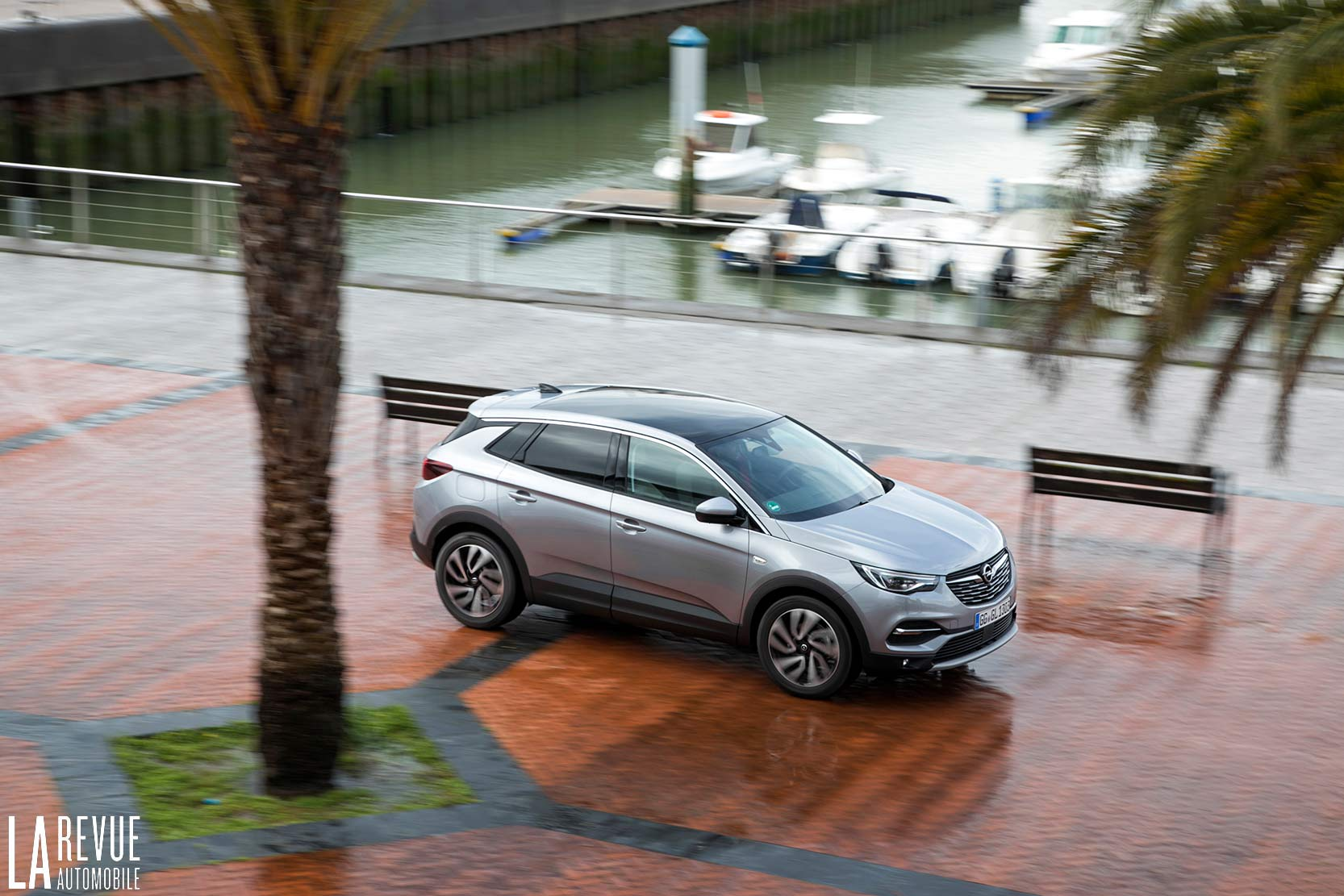 Exterieur_Opel-Grandland-X-ULTIMATE-177ch-AT8_18