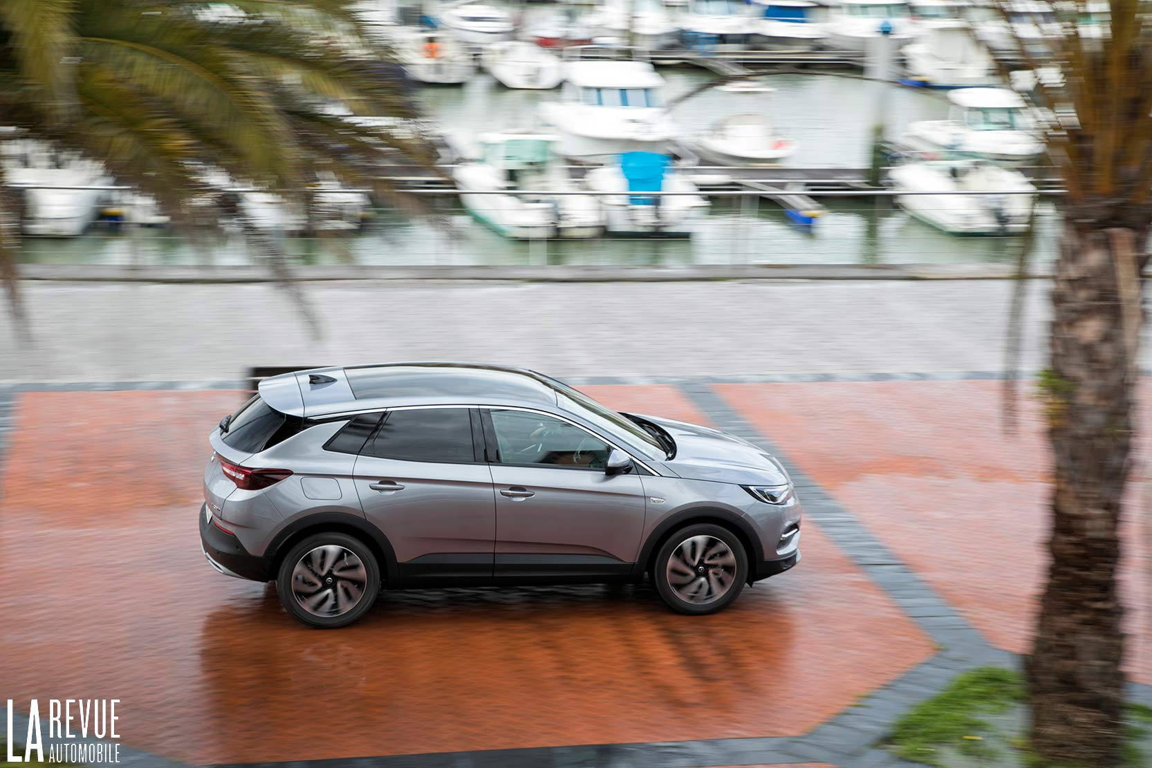 Exterieur_Opel-Grandland-X-ULTIMATE-177ch-AT8_15