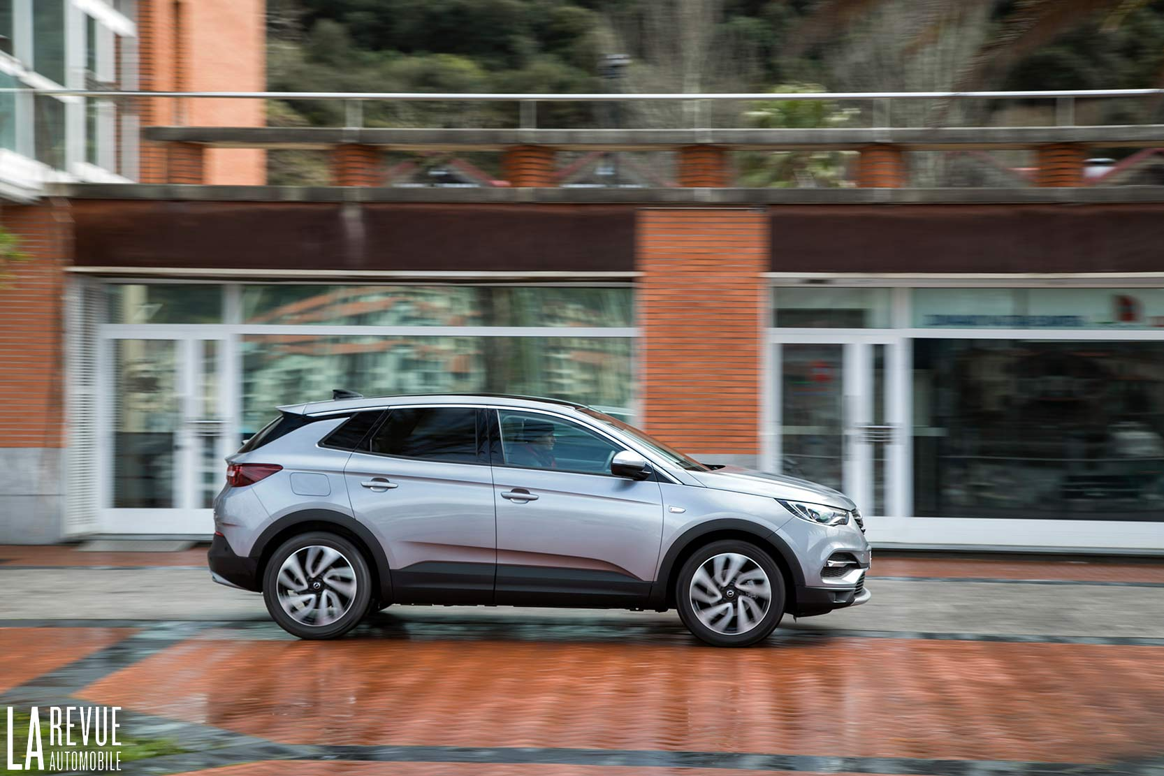 Exterieur_Opel-Grandland-X-ULTIMATE-177ch-AT8_4