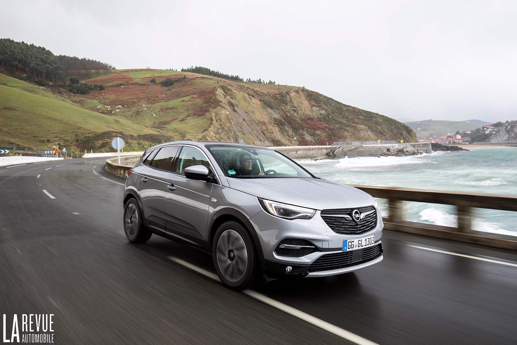 Exterieur_Opel-Grandland-X-ULTIMATE-177ch-AT8_2