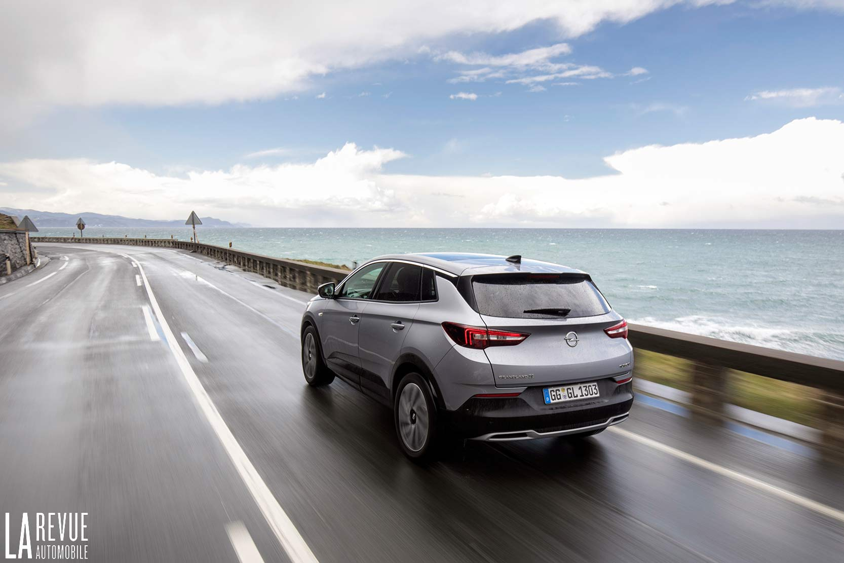 Exterieur_Opel-Grandland-X-ULTIMATE-177ch-AT8_3