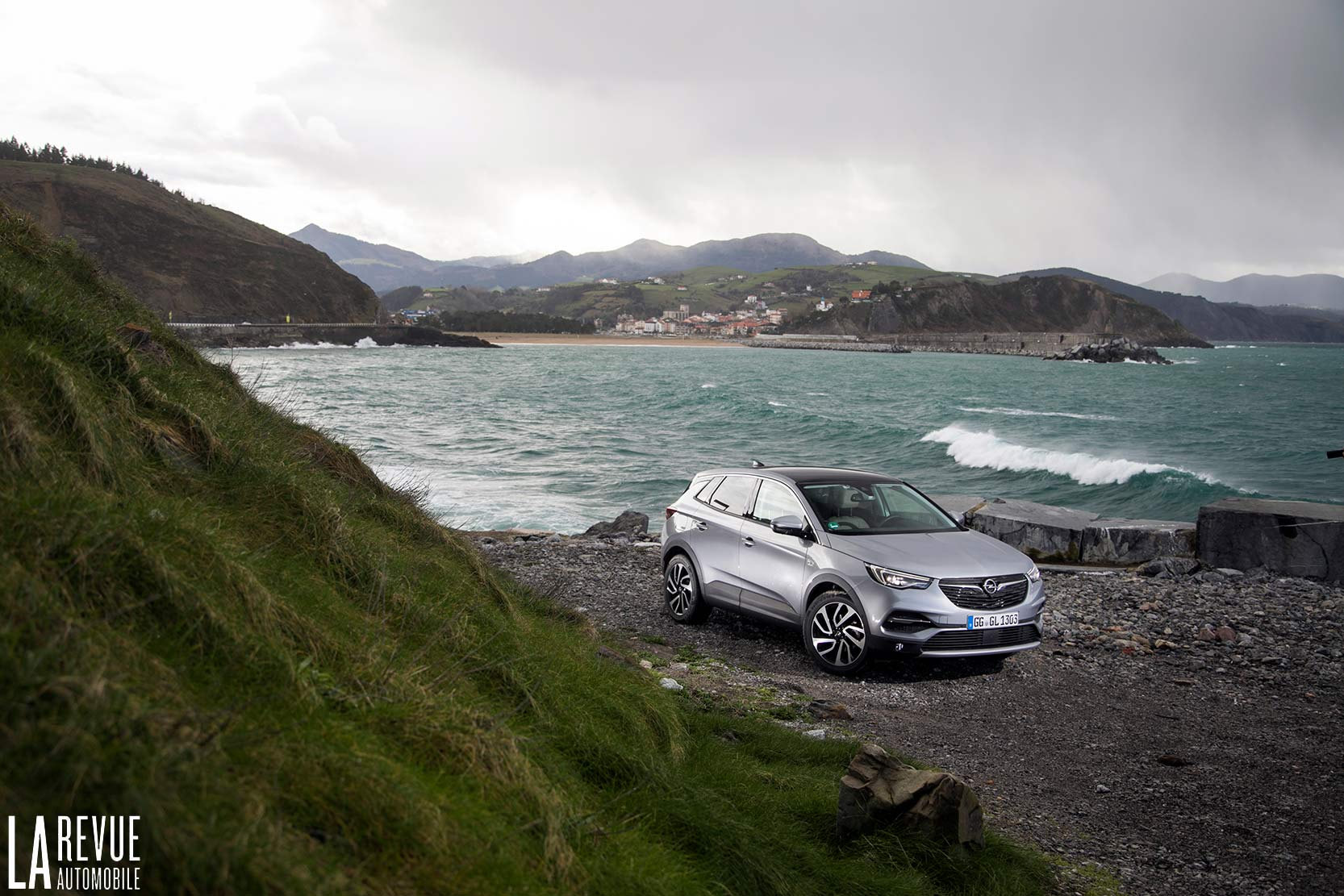 Exterieur_Opel-Grandland-X-ULTIMATE-177ch-AT8_14