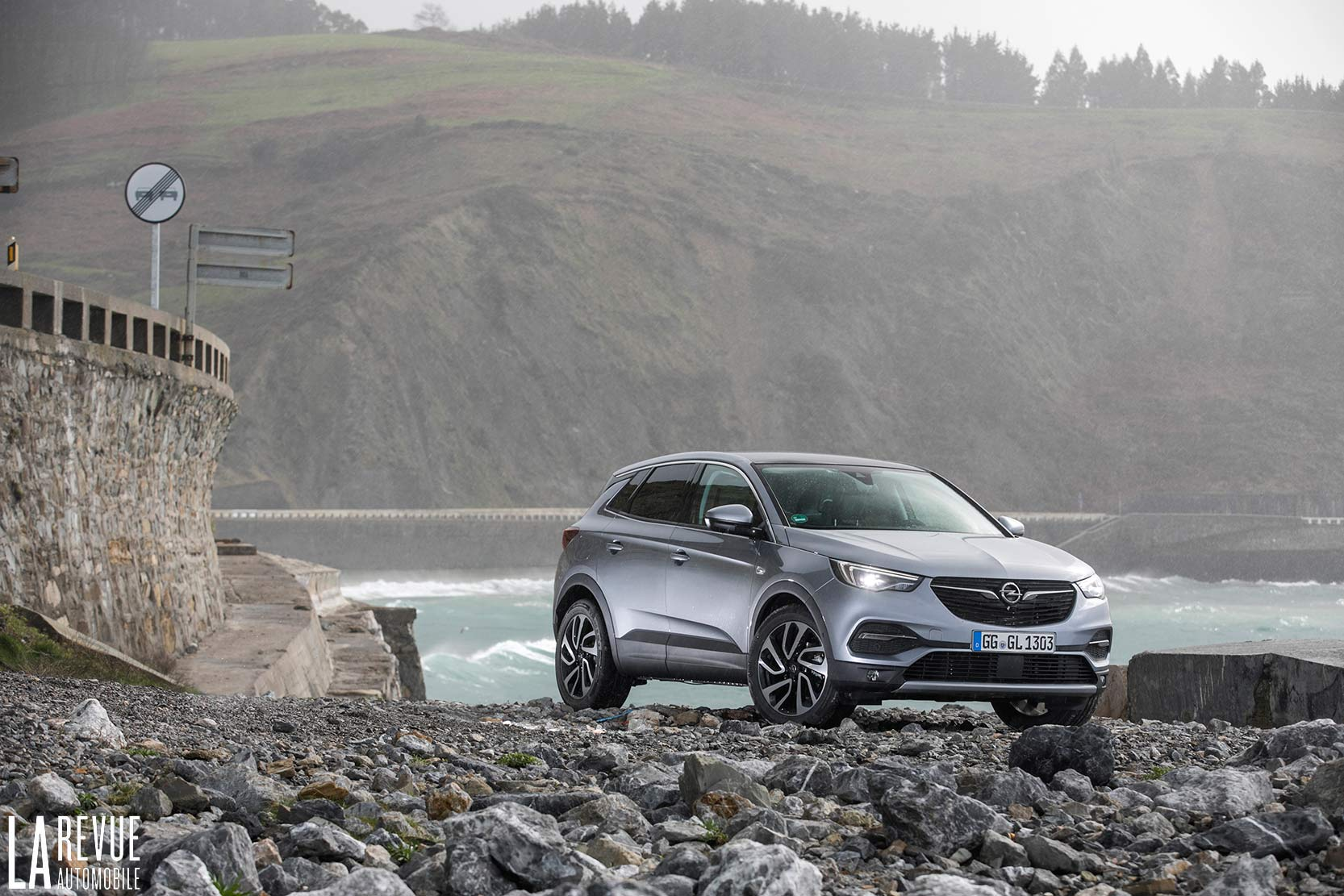 Exterieur_Opel-Grandland-X-ULTIMATE-177ch-AT8_7