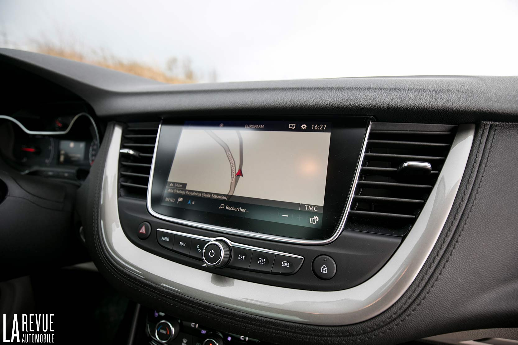 Interieur_Opel-Grandland-X-ULTIMATE-177ch-AT8_33