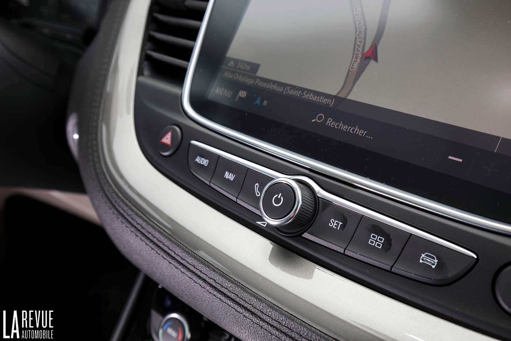 Interieur_Opel-Grandland-X-ULTIMATE-177ch-AT8_26