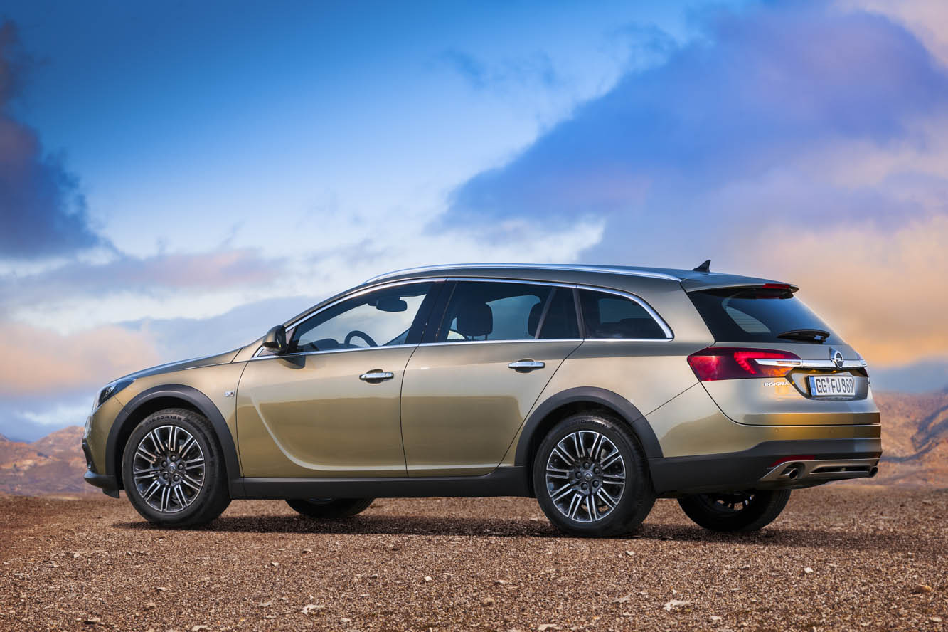 Exterieur_Opel-Insignia-Country-Tourer_5